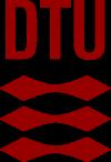 DTU smaller