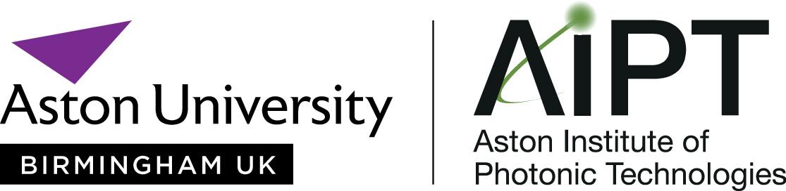 AIPT partner Birmingham logo Purple RGB (2)