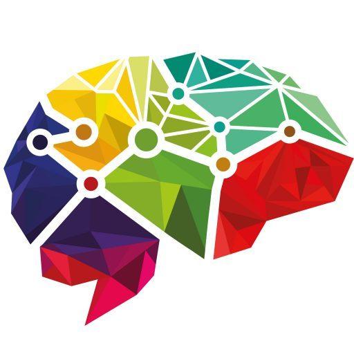 https://mentor.astonphotonics.uk/wp-content/uploads/sites/20/2021/04/cropped-12530_AU_Mentor_Logo_BRAIN-2-1.jpg